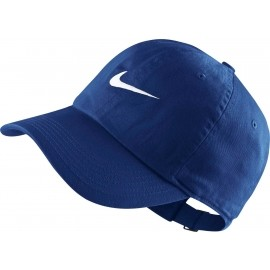 Nike SWOOSH HERITAGE 86 YTH - Șapcă de copii