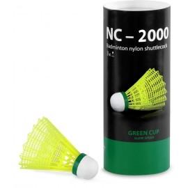 Tregare NC-2000 SLOW - 3BUC
