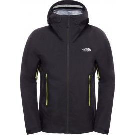 The North Face M OROSHI JACKET GTX