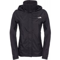 The North Face W RESOLVE JACKET