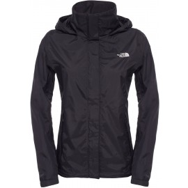 The North Face W RESOLVE JACKET - Geacă impermeabilă de damă