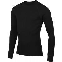 Arcore CHARLIE - Tricou funcțional de bărbați