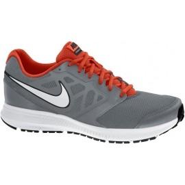 Nike DOWNSHIFTER 6 - Încălțăminte alergare bărbați