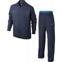 Nike ACADEMY B GPX KNT TRACKSUIT - Trening sport băieți
