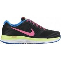 Nike DUAL FUSION X (GS) - Încălțăminte de alergare juniori
