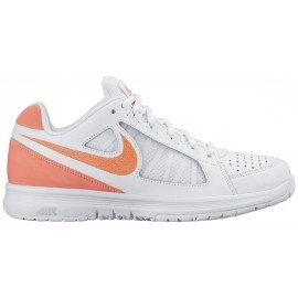 Nike AIR VAPOR ACE W
