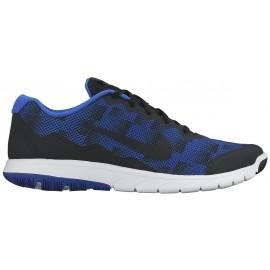 Nike FLEX EXPERIENCE RN 4 PREM - Încălțăminte alergare de bărbați
