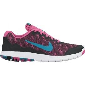 Nike FLEX EXPERIENCE RN 4 PREM - Încălțăminte alergare damă