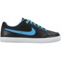 Nike CAPRI 3 GS - Pantofi de băieți