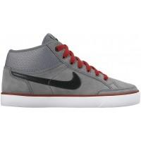 Nike CAPRI 3 MID GS - Încălțăminte pentru copii