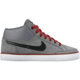 Nike CAPRI 3 MID GS