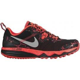 Nike DUAL FUSION TRAIL LAVA GS