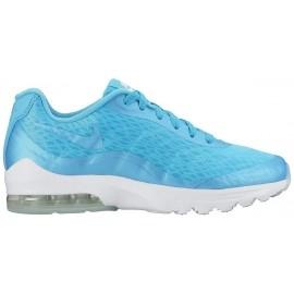Nike AIR MAX INVIGOR BR