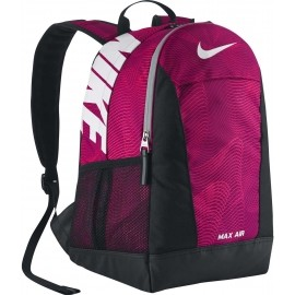 Nike YA MAX AIR TT SM BACKPACK