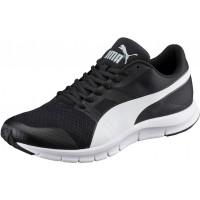 Puma FLEXRACER - Încălțăminte de alergare bărbați