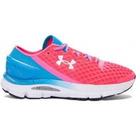 Under Armour W SPEEDFORM GEMINI 2