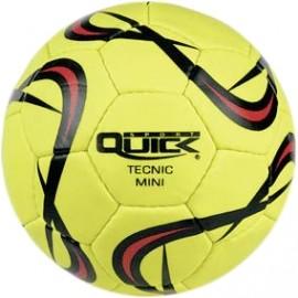Quick TECNIC MINI - Minge de fotbal