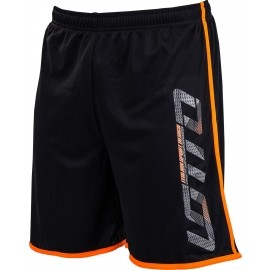 Lotto DEVIN II SHORT