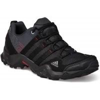 adidas AX2 - Încălțăminte trekking de bărbați