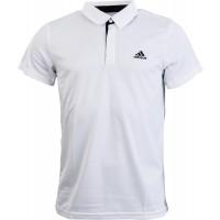 adidas FAB POLO - Tricou polo de bărbați