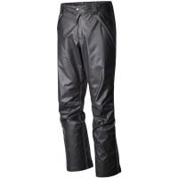 Columbia OUTDRY EX GOLD PANT - Pantaloni tehnici bărbați