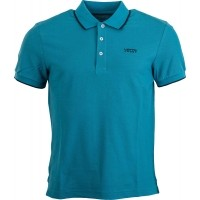 Lotto POLO BRODSY BS PLUS - Tricou polo de bărbați