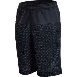 adidas HORIZON AOP SHORT
