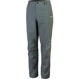 Klimatex MIKELO - Pantaloni outdoor de bărbați