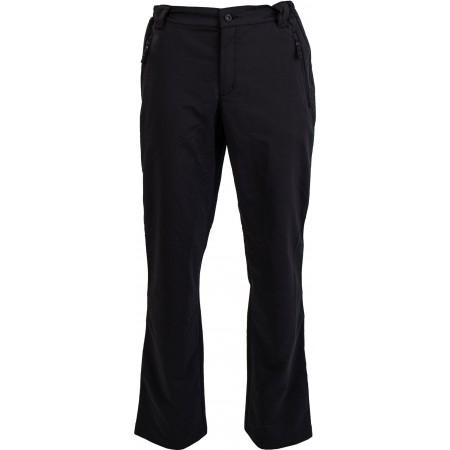 Pantaloni softshell bărbați - Alpine Pro ALTO - 2