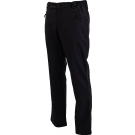 Alpine Pro ALTO - Pantaloni softshell bărbați