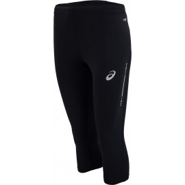 Asics KNEE TIGHT WOMEN - Pantaloni 3/4 damă