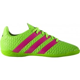 adidas ACE 16.4 IN J