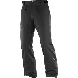 Salomon STORMSPOTTER PANT M - Pantaloni bărbați