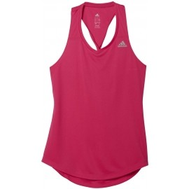 adidas SEQUENCIALS CLIMALITE RUN TANK W