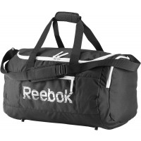 Reebok SE LARGE GRIP