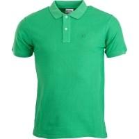 Russell Athletic CLASSIC POLO - Tricou de bărbați