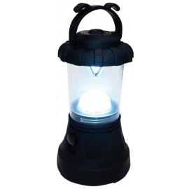Profilite KEMPY-II - Lanternă