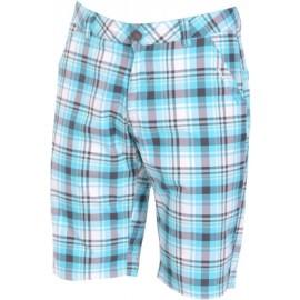 Northfinder PÁNSKÉ ŠORTKY - Pantaloni scurți de bărbați