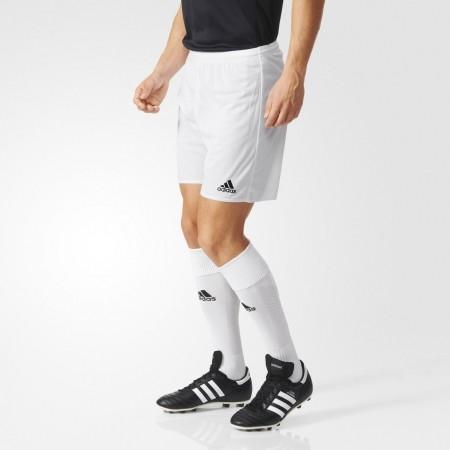 Șort de fotbal - adidas PARMA 16 SHORT - 6