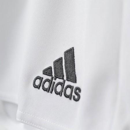 Șort de fotbal - adidas PARMA 16 SHORT - 7