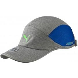 Puma PWRCOOL CAP - Șapcă alergare