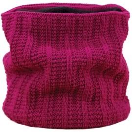 Kama S18-114 FULAR MERINOS - Fular tricotat