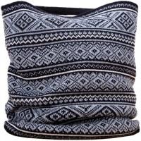 Kama S19-110 FULAR MERINOS - Fular tricotat