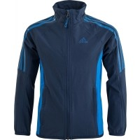 adidas BOYS MIDSKY JACKET