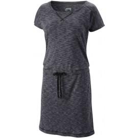 Columbia OUTERSPACED DRESS - Rochie sport de damă