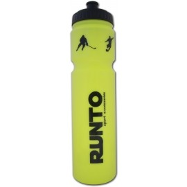 Runto BIDON SPORTY GRIP BIG 1L