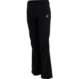Alpine Pro RORAIMA - Pantaloni outdoor damă