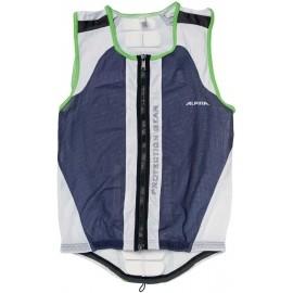 Alpina Sports JPS