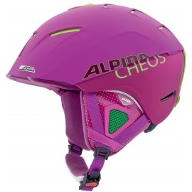 Alpina Sports CHEOS