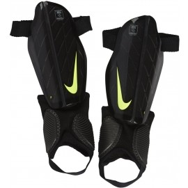 Nike YOUTH PROTEGA FLEX
